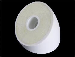 CODO PVC 45º PRE-AISLADO SCH 40 PROTECCION PVC