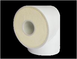 CODO PVC PRE-AISLADO SCH 40 PROTECCION PVC