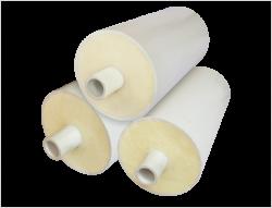 TUBO PVC PRE-AISLADO SCH 40 PROTECCION PVC