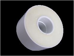 UNION PVC PRE-AISLADO SCH 40 PROTECCION PVC